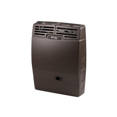 Calefactor atm gl 3800 brown tb43714 gas licuado for Calefactor mural