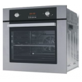 HORNO GAS DRESDEN  G GAS NATURAL