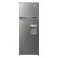 REFRIGERADOR AT-ML WS 220
