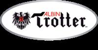 Online Albin Trotter